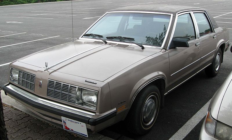 File:Oldsmobile Omega sedan 2 -- 09-03-2010.jpg