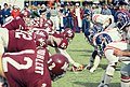 Ole Miss and Mississippi State Egg Bowl 1970s.jpg