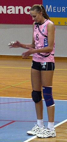 Olessia Koulakova 1.jpg