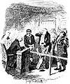 Oliver Twist (1838) vol. 1, facing p. 48.jpg