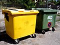 Ollauri - reciclaje 2.jpg