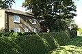 Ollery Hall Farm House - geograph.org.uk - 1498049.jpg