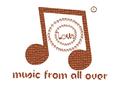 Olova Logo.png