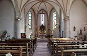 Olsberg, Assinghausen, St. Katharina, 2013-04 CN-02.jpg