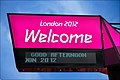 Olympic Park Welcome (7691607496).jpg