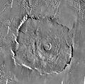 Olympus Mons THEMIS 0.5.jpg