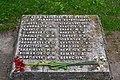 Omelne Kivertsivskyi Volynska-monument to the countryman-details-2.jpg