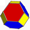 Omnitruncated tetrahedron.png