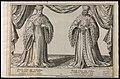 Omnium pene Europae Asiae Aphricae atque Americae gentium habitus 4.jpg