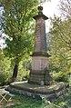 Ompolygyepű - 1848. október 24 - panoramio.jpg