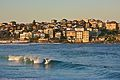 On a Bondi Wave (5847796979).jpg