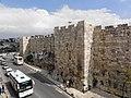 On the corner of Laklak tower - panoramio.jpg