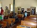 One Room Schoolhouse (3650653208).jpg