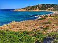 Onte Russo Blue sea.jpg