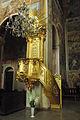 Opatów Kolegiata św. Marcina wnętrze (01).jpg