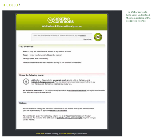 Open Content A Practical Guide to Using Creative Commons Licences web-67.png