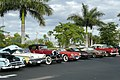 Open House and Antique Car Show 2013 (10947925973).jpg