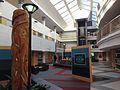 Open Polytechnic Lobby (15223560530).jpg