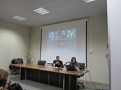 Open by default meeting 01022017 Alessandra Boccone 02.jpg