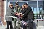Opening of NEX at Naval Air Facility Atsugi DVIDS342096.jpg