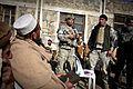 OperationEnduringFreedom-SGTTeddyWadePhotographs-08.jpg