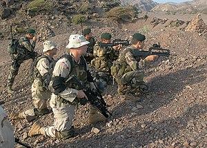 Operation Enduring Freedom - djibouti2