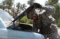 Operation Iraqi Freedom DVIDS52085.jpg