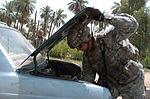 Operation Iraqi Freedom DVIDS52085.jpg