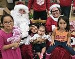 Operation Santa Claus (Togiak) 161115-Z-NW557-323 (31049177595).jpg