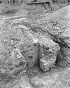 opgraving in voorburght - doornenburg - 20059818 - rce