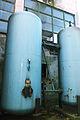 Opuszczony Browar w Brzegu (Dolnośląskie) 01.jpg