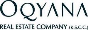 OQYANA - Image: Oqyana R Elogo