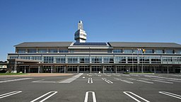 Ora town office 2013-10.jpg