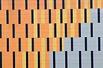 Orange and Grey Wall (31835786420).jpg
