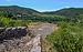 Orb Valley, Roquebrun, Hérault 02.jpg