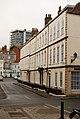Orchard Street, Bristol, east side.jpg