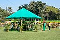 Orchid Tent - Annual Flower Show - Agri-Horticultural Society of India - Alipore - Kolkata 2013-02-10 4753.JPG