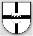 Ordenswappen Heinrich von Reuschenberg zu Setterich.tif