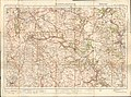 Ordnance Survey One-Inch Sheet 45 Buxton & Matlock, Published 1923.jpg