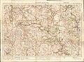 Ordnance Survey One-Inch Sheet 45 Buxton & Matlock, Published 1923.jpg