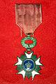 Ordre de la Couronne IMG 1268.JPG