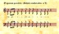 Organum paralelo pergamino.png