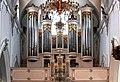 Orgel St. Mang Kempten, PK.jpg