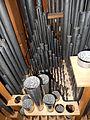 Orgel St Martin Geismar (Feb2014)5.jpg