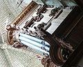 Orgue de la cathédrale St Nazaire de Béziers13.jpg
