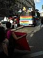 Orgullo Crítico 2017 10.jpg