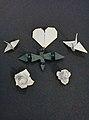 Origami-cranes-tobefree-20151223-222728-01.jpg