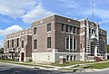 Originally the Houston Light Guard Armory -- Today the Buffalo Soldiers National Museum.jpg