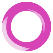 http://upload.wikimedia.org/wikipedia/commons/thumb/6/6f/Orkut_Logo_2.png/180px-Orkut_Logo_2.png