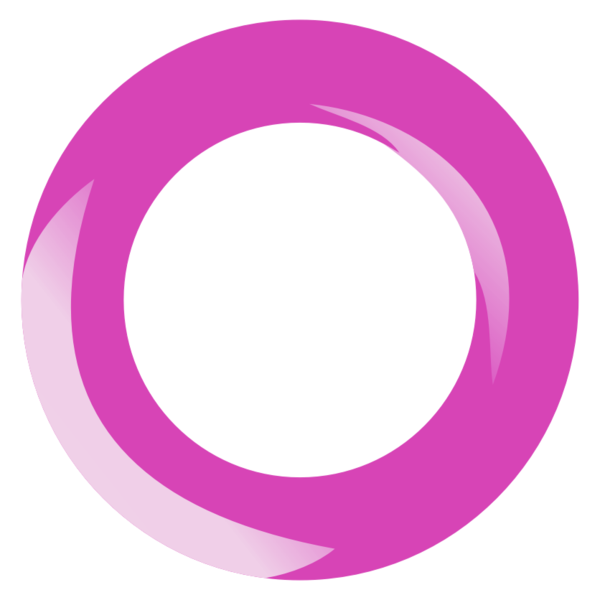 Ficheiro:Orkut Logo 2.png
